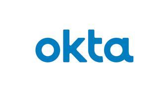 420075-okta-identity-management-logo