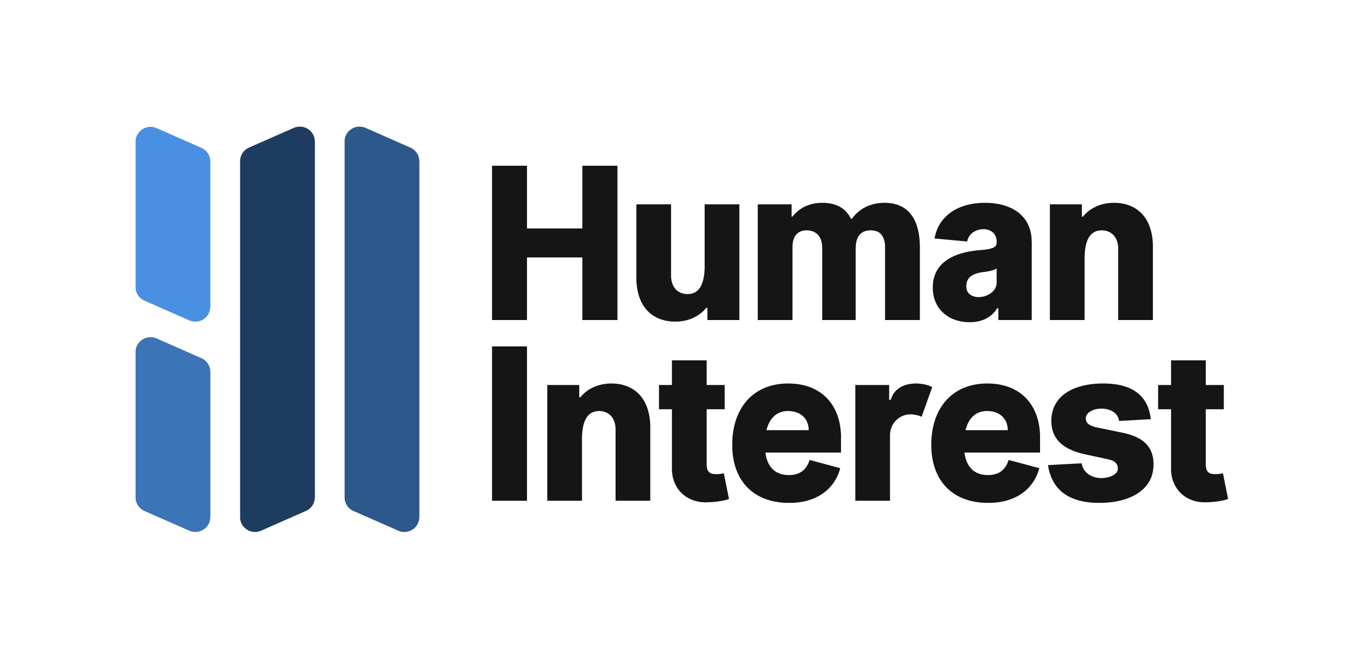 Human Interest (Color)