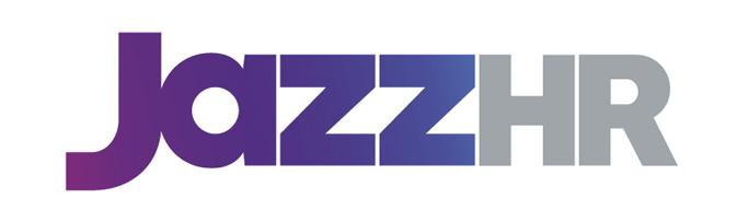 JazzHR_partnerlogo-01