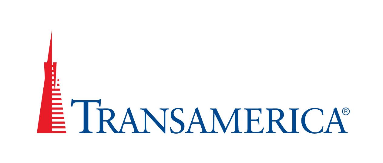 Transamerica_partnerlogo-01
