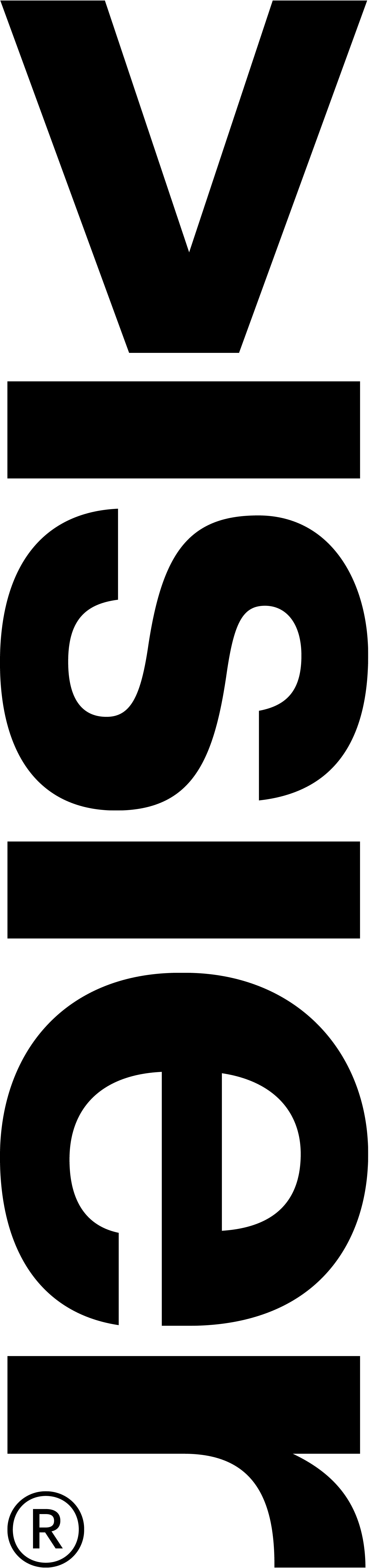 Visier_partnerlogo