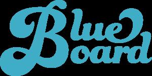 blue-300x150