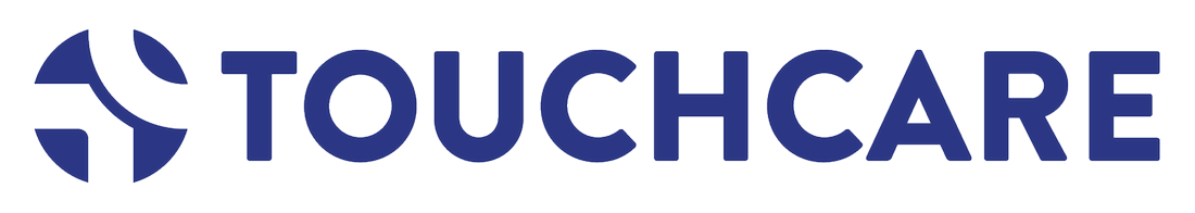 touchcare
