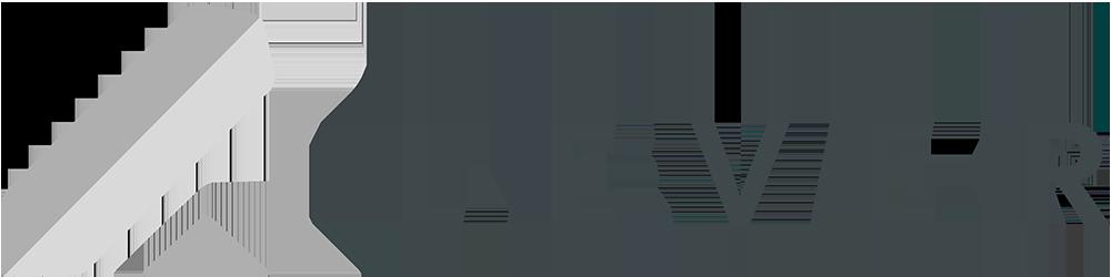 lever-logo
